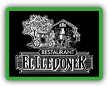 Restaurant El Lledoner